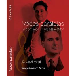 VOCES PARALELAS